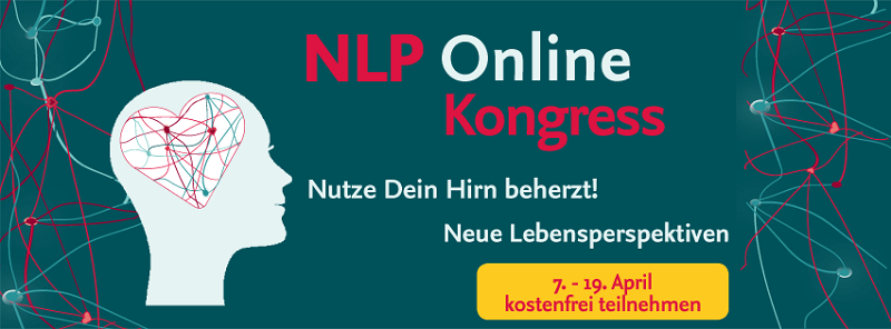 NLP-OnlineKongress////